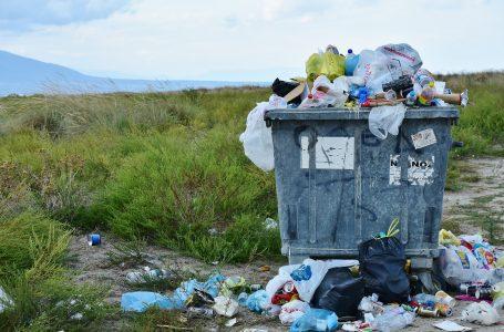 Ważne informacje związane z wywozem śmieci