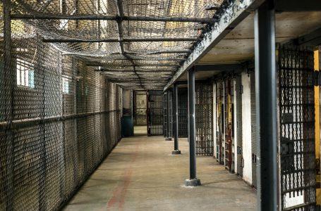 Kolejny oprawca w areszcie