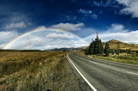 Niebezpieczni Gliwiczanie szaleją na drogach w Zabrzu
