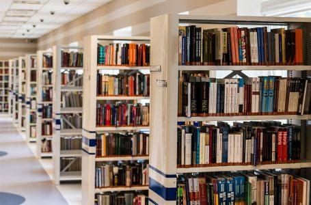 Wyjątkowe wyróżnienie zabrzańskiej biblioteki