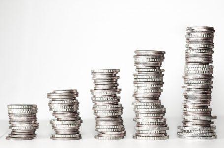 Opublikowano ranking najbogatszych samorządów w Polsce. Jak Zabrze wypadło na tle kraju?
