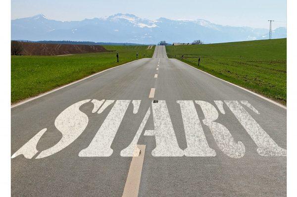 Przedsiębiorco z Zabrza! Planujesz założyć firmę? Sprawdź składki ZUS w 2021 roku!