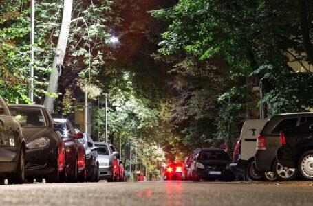 W Zabrzu doszło do nietypowej kradzieży samochodu. Sprawcy szybko wpadli w ręce policji