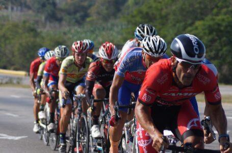 Tour de Pologne zawita również do Zabrza