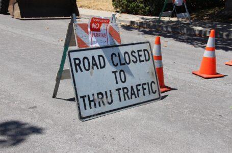 Planowane zamknięcie ulicy 3 Maja w Zabrzu