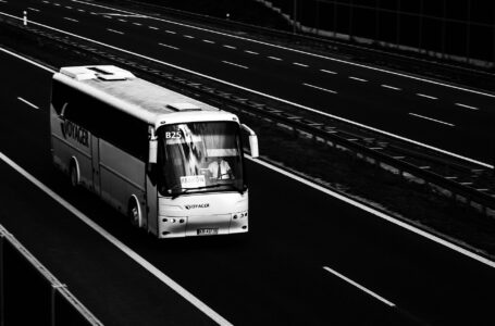 Poważny wypadek na autostradzie A4 w Zabrzu